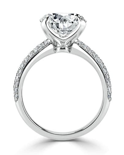 AC1250-Jacqueline-round-with-wide-pavé-band-02