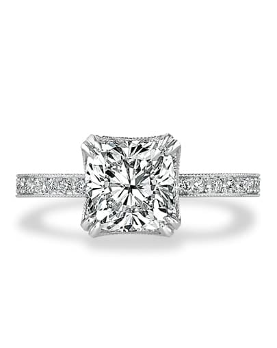 Jemima-cushion-cut-with-diamond-setting
