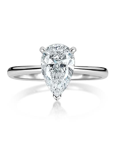 VALERIE-PEAR-Pear-Shape-Solitaire-with-Hidden-Halo
