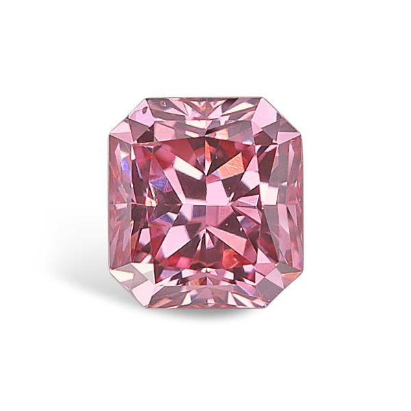 0.29ct 3PP SI1 Radiant