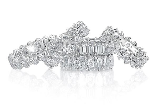 Diamond-Engagement-Rings-Wedding-Rings-Melbourne-1